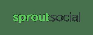 01-sprout-social-logo-wordmark-main-4x