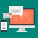 2016-12-23-outils-marketing-reseaux-sociaux