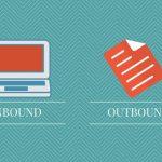 2016-12-28-inbound-outbound-marketing