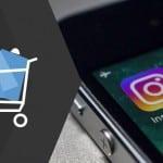 170313-instagram-ecommerce