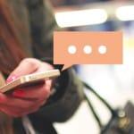 170313-sms-marketing