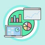 Optimisez votre SEO au delà de votre site Internet - illustration graphique